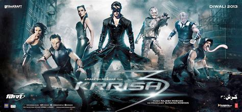 film india krish krrish 3 full movie download latest movies free download