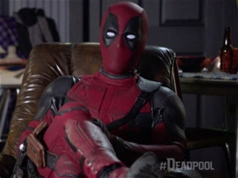 deadpool rotten tomatoes deadpool landing trailers rotten