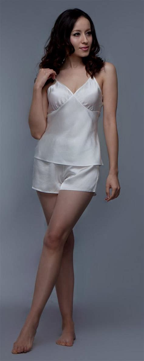 women wearing short dresses at restaurants silk short night wear nighty dress 11 she12 girls