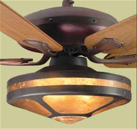 mission style ceiling fan husker dream homes quot bright quot ideas for your west omaha
