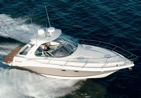 winns  vista boats  sale