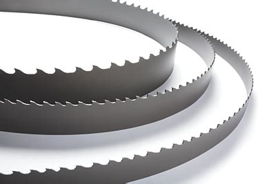 band  blades top  reviews thereviewguruscom