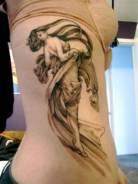 alphonse mucha tattoo 314 best mucha nouveau tattoos images on
