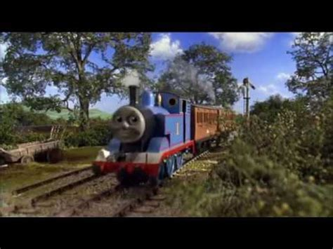 Magic Track Friends 17010073 Limited he s a really useful engine uk hd and the