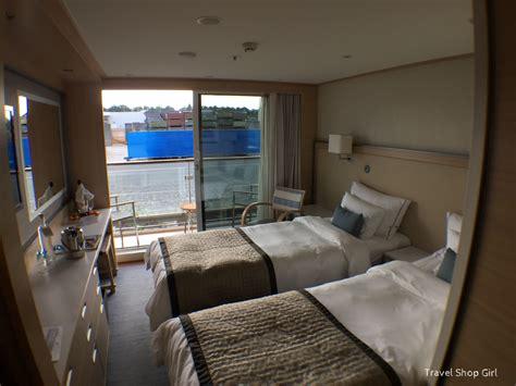 rivers room viking atla veranda stateroom tour viking river cruises travel shop