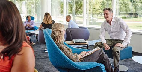 22 best best non degree jobs images on pinterest college