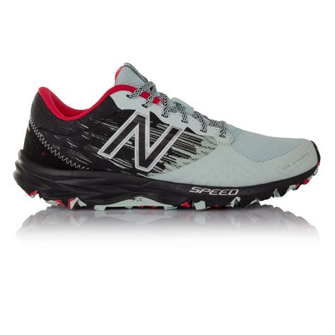 new balance 690v2 s trail running shoes ss17 50