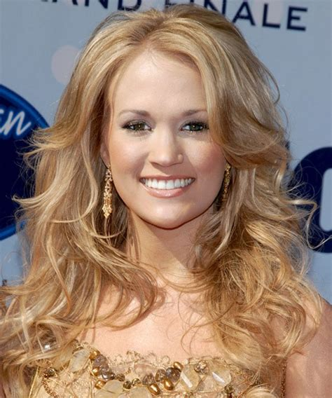 carrie underwood 2014 haircuts carrie underwood hairstyles carrie underwood inspired