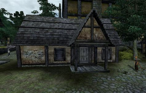 buying houses in oblivion buying a house in leyawiin elder scrolls fandom