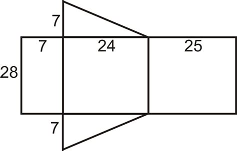 Surface Area From Nets Worksheet by Surface Area And Volume Of Prisms Read Geometry Ck