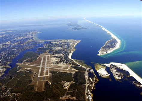 nas pensacola naval air station pensacola wikipedia