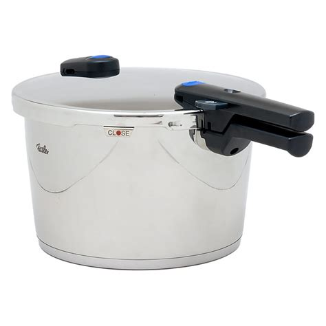 stovetop pressure cookers america s test kitchen