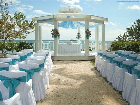 8 Cool Destination Weddings by Ideas To Decorate Gazeebo For Wedding On