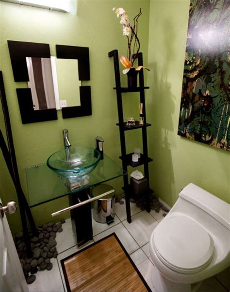 small bathroom ideas color 21 bathroom colors for small bathrooms sles and ideas decolover net