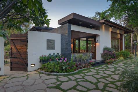 juanapur farmhouse de monica khanna designs homify