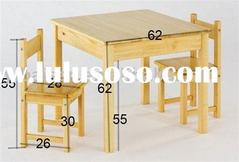 children s bench plans childrens wooden furniture plans 171 aboriginal53vqw