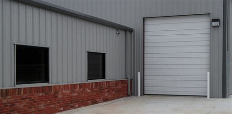 Overhead Door Oklahoma City Overhead Doors Okc Arm R Lite Doors Okc Garage Door Repair Okc Overhead Door Okc Okc Within