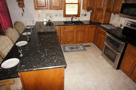 Granite Countertops Topeka Ks by Heartland S Before And After Remodels Heartland Granite