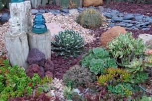 Jardin Rocaille Mediterraneen | Irstan