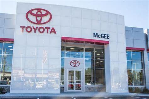 Toyota Of Hanover Mcgee Toyota Of Hanover Car Dealership In Hanover Ma