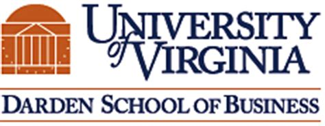 Darden School Of Business Mba Ranking business school rankings from the financial times ft