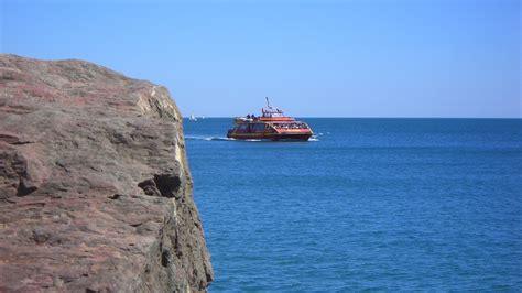 bateau l aquarius sete les ports de s 232 te et la mer m 233 diterran 233 e avec l aquarius