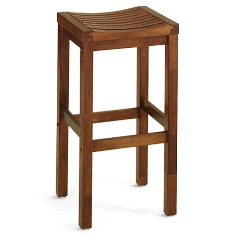 wooden seat bar stools china solid wooden bar stool china bar chair bar stool