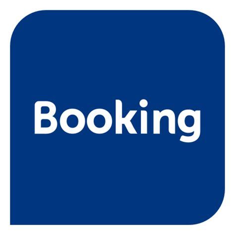 best booking app booking hotels install android apps