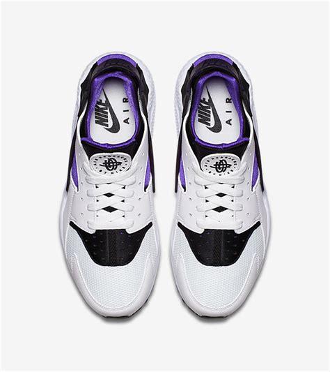 Jual Nike Huarache Original nike air huarache original colors nike snkrs