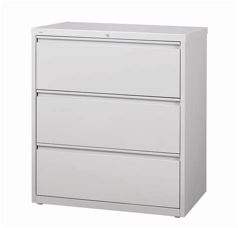 what is a lateral file cabinet steelcase lateral file cabinet mf cabinets