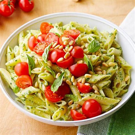 pasta salad ideas 20 scrumptious pasta salad recipes midwest living