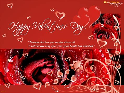 valentine s wallpaper backgrounds valentines day heart wallpapers