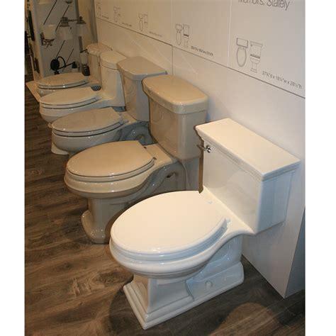 plumbing bathroom supplies kohler bathroom kitchen products at general plumbing