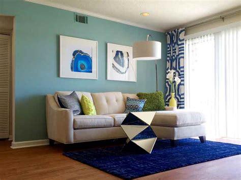 1 bedroom apartments in statesboro ga one bedroom apartments in statesboro ga 28 images