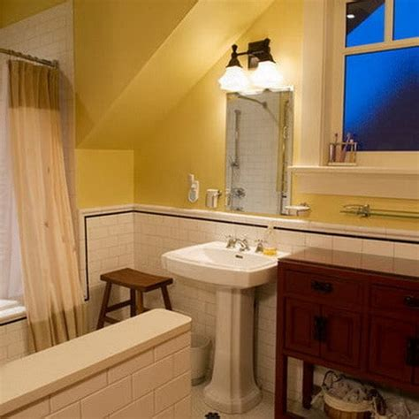do it yourself bathroom ideas 42 bathroom remodel ideas removeandreplace