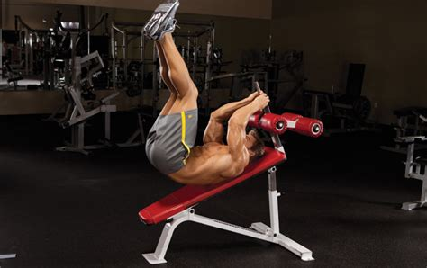 the 10 best exercises to burn and lose weight fast lean it up