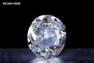 Lisy Top Putih Hitam Nl top 10 duurste diamanten in de wereld alletop10lijstjes