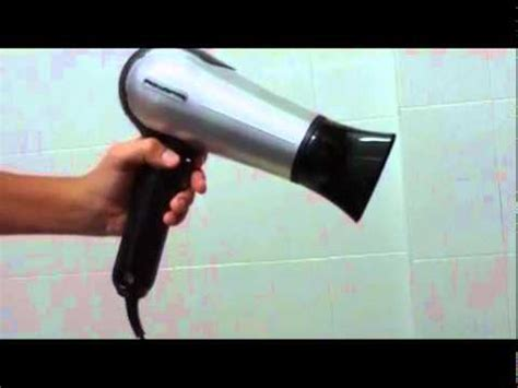 Hair Dryer Sound Effects relaxing hair dryer sound white noise