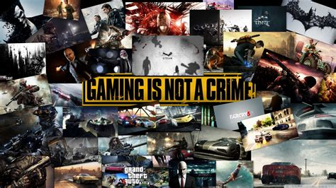 all wap pc games download mixepanama free gaming is not a crime phone wallpaper by casigail