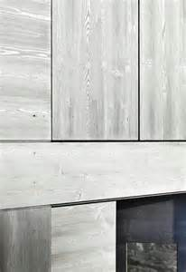 gray paneling 31 best images about wood paneling grey on pinterest stains stain wood and grey