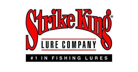 strike king fish the fishing 50 the top 50 follows in the fishing