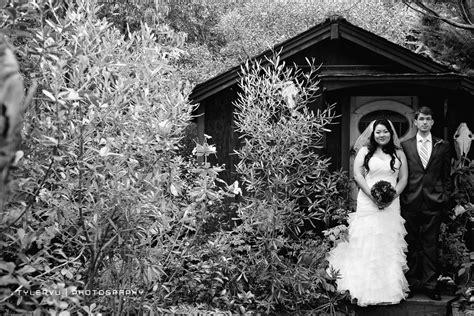 Bay Area San Francisco San Jose Wedding Photographer