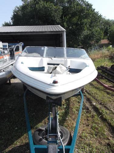ski boats for sale kansas larson ski boat boats for sale in kansas