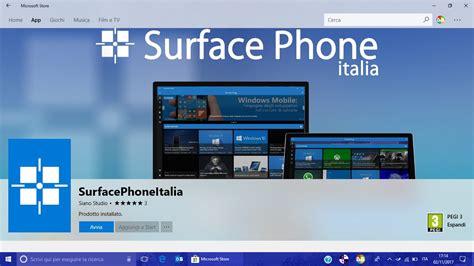 microsoft mobile store microsoft store rimosso il fluent design su windows 10