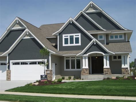 homes for sale in new plymouth new luxury home for sale in plymouth minnesota nih