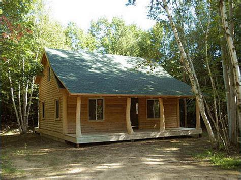 build a log cabin home small log cabin building kits mini mini homes and cabins