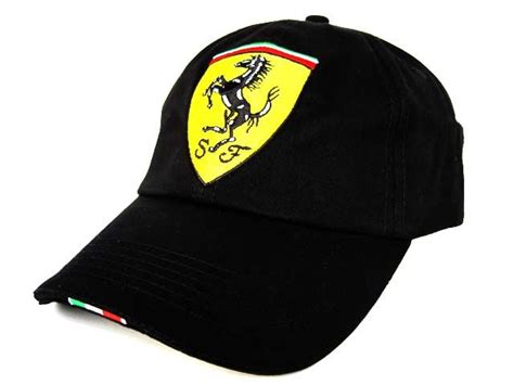 ferrari hat 1000 images about nothing but paisa on pinterest