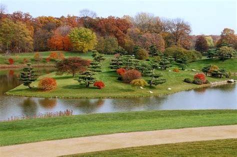 Chicago Botanic Garden Hours Garden Ftempo Chicago Botanic Garden Parking Coupon