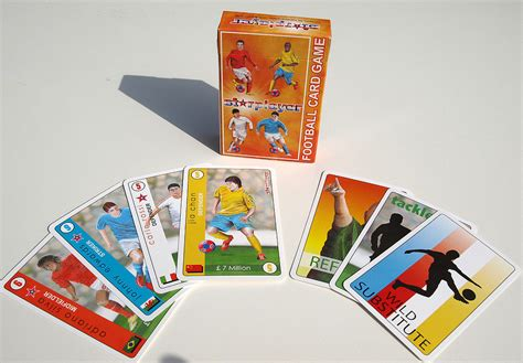 print on demand card games uk inspired games international limited we make exciting