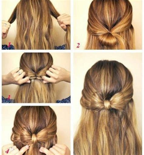 hair on pinterest 676 pins pin by kathryn kennelly on hair nails and whatever else i